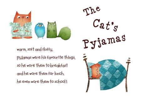 a-cats-pyjamas-copy
